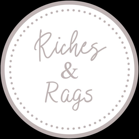 riches_and_rags